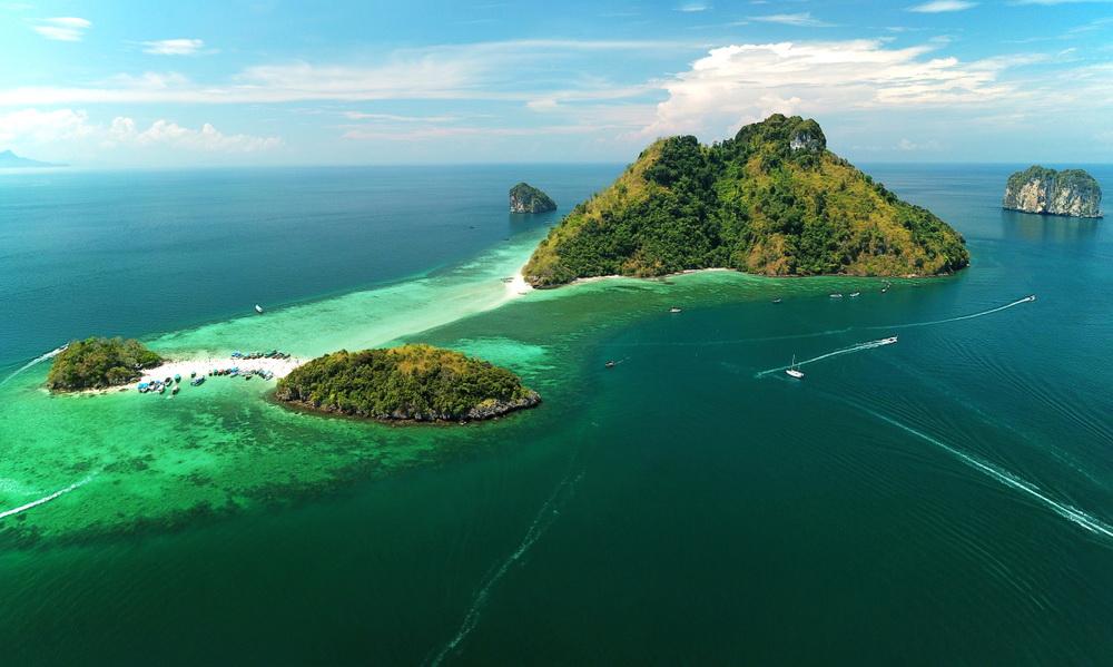 4-islands.jpg