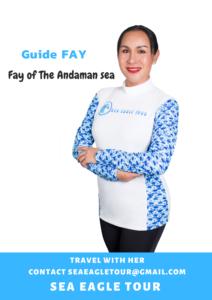 Guide Fay
